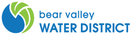 Bear Valley Water District